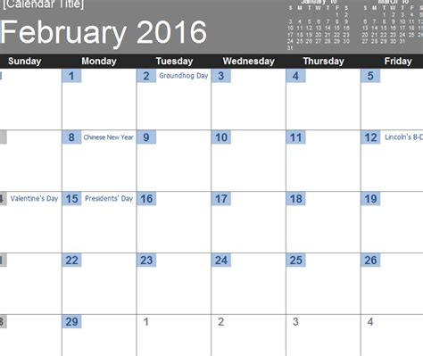 excel on call calendar template 2016 every month calendar