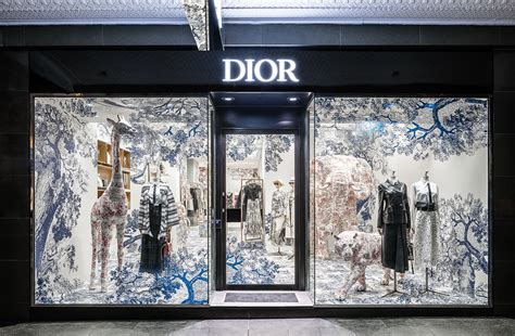 cruises from sydney 2019 dior cruise 2019 sydney pop up