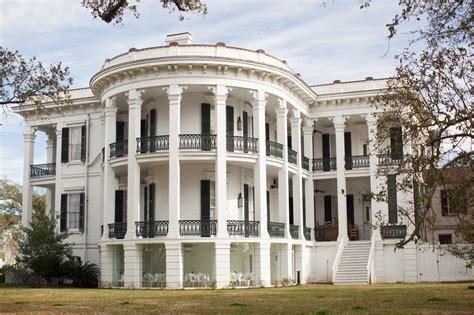 Antebellum Home Interiors by Southern Plantation New Orleans House Plans