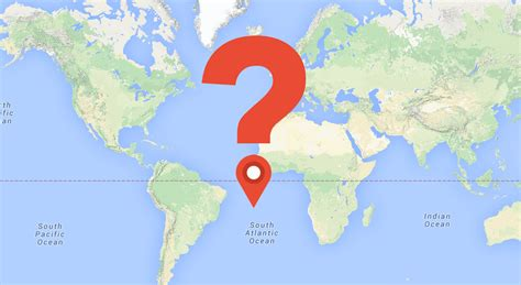 where is syria on the map map can you place syria on a map of the world the
