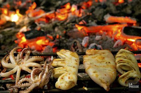 grillades 224 la portugaise morasse cuisine