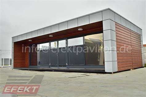 verkaufspavillon holz container garagen kioske pavillon lagern verkaufen