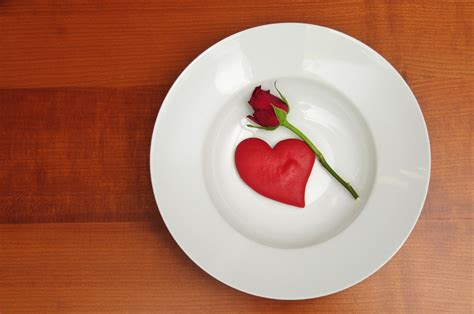 valentines day dinner valentines day dinner table decoration idea 2016 dinner