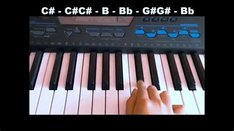 piano tutorial up is down tadhana piano tutorial verse chords chordify