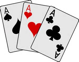cards png images free png card image