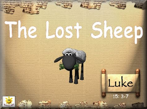 the lost free newtestament