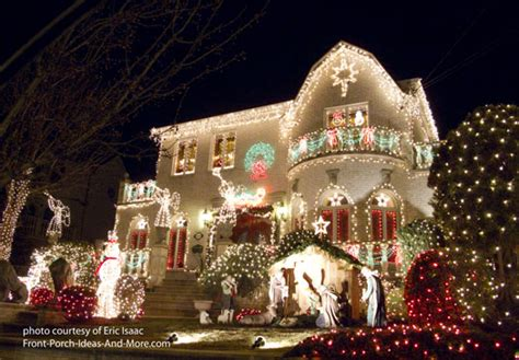 outdoor christmas light ideas outdoor light decorating ideas to brighten the season