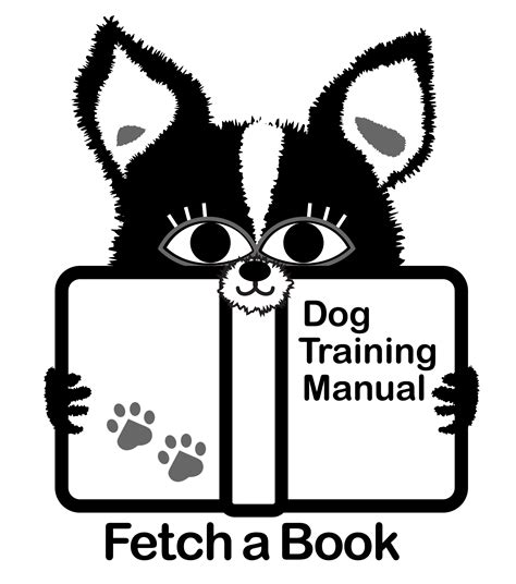 Big Book Fetch by Bookmarkmini Licensed For Non Commercial Use Only Book