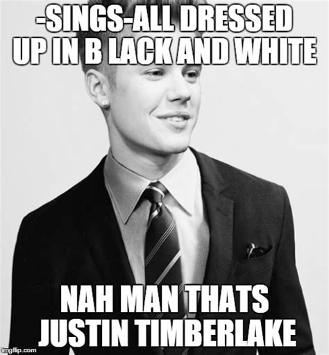 Milosh Meme - justin timberlake meme 28 images it s gonna be may