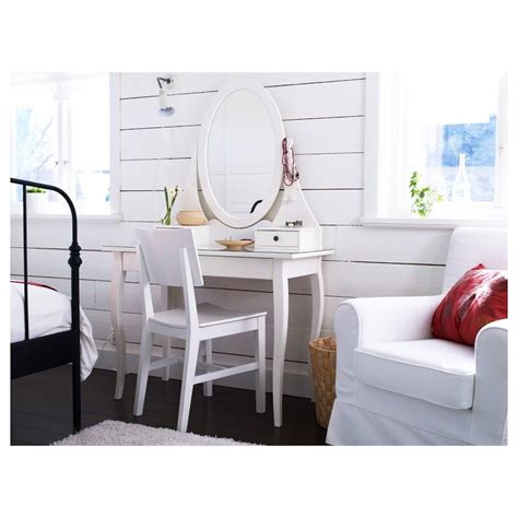 decoracion dormitorio tocador c 211 mo organizar un tocador en el dormitorio tocador el