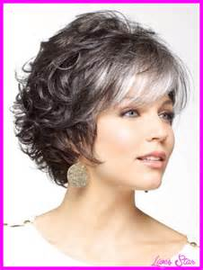 soft curl hairstyle short bob haircuts curly hairstyles fashion makeup