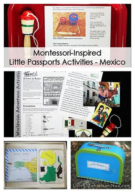 Penguins Passport Giveaway - 20 best continent box north america images on pinterest