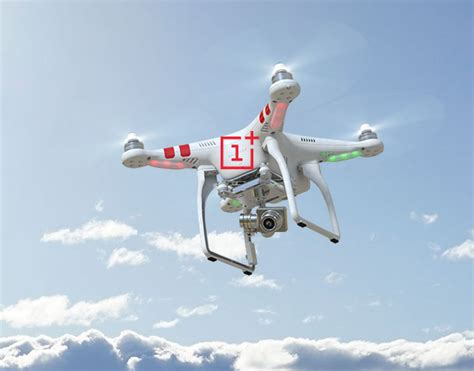 Oneplus Drone oneplus dr 1 drone teased in ausdroid
