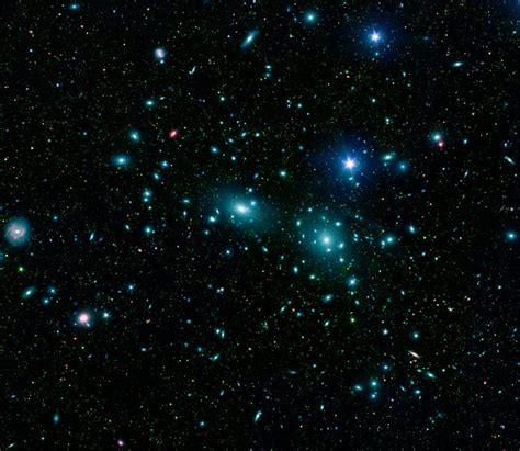 imagenes materia oscura esas maravillosas part 237 culas la materia oscura el tamiz