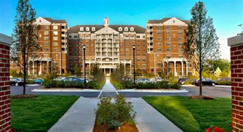 plymouth assisted living assisted living community service areas innomom