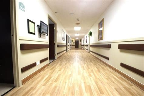 nursing homes in chicago find information and pricing about nursing home at the