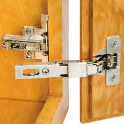 kitchen cabinet hinges european 14 best bisagra de cazoleta cierre lento concealed hinge