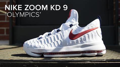 Nike Free Zoom X2 9 nike zoom kd 9 nike air max griffey fureur 2012 bleu