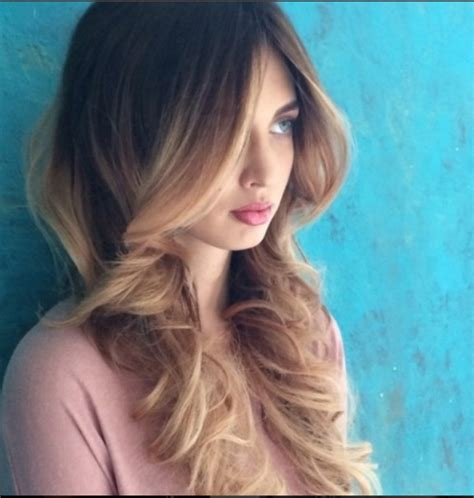 2015 hair color trends for 15 year olds 2016 hair color trend 15 hair colar and cut style