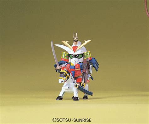 amiami character hobby shop bb senshi no 023 musha z