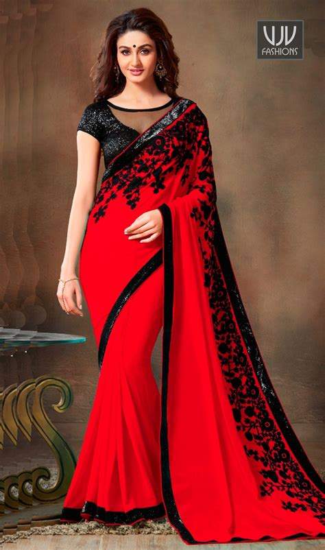 best of design buy designer casual saree bridal