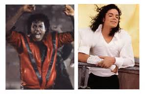 why did michael jackson change his skin color biology did michael jackson artificially lighten his