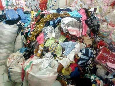 Grosir Topi Pegawai Negri bisnis baju bekas import surabaya bisnis baju murah surabaya