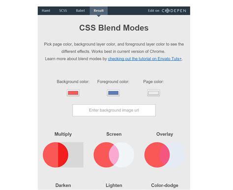 css layout modes la semaine en pixels 11 d 233 cembre 2015 st 233 phanie walter