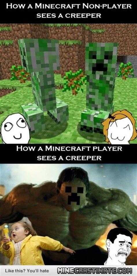 Funny Villager Memes - best 25 minecraft funny memes ideas on pinterest