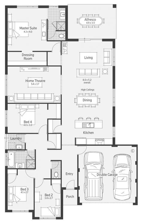 wisteria floor plan 17 best images about floor plans on pinterest house