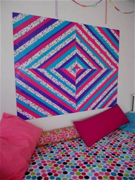 cool crafts for teenagers rooms find craft ideas