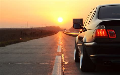 Car Enthusiast Wallpaper by 30 Bmw E46 Wallpapers Car Enthusiast Wallpapers