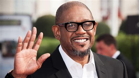 forest whitaker marvel forest whitaker has joined the impressive cast of black