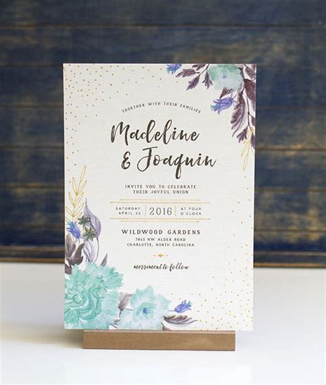 25 best ideas about invitation cards on wedding invitation cards wedding