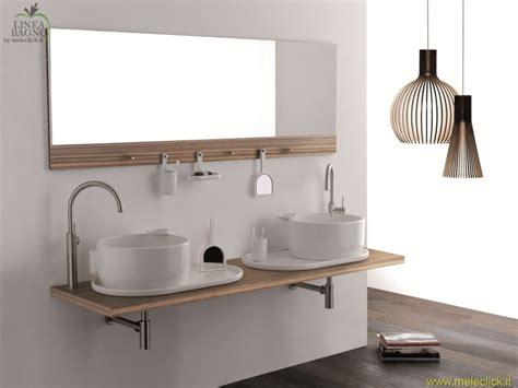mensole per lavabi d appoggio mensola per lavabi d appoggio ukiyo e vendita on line