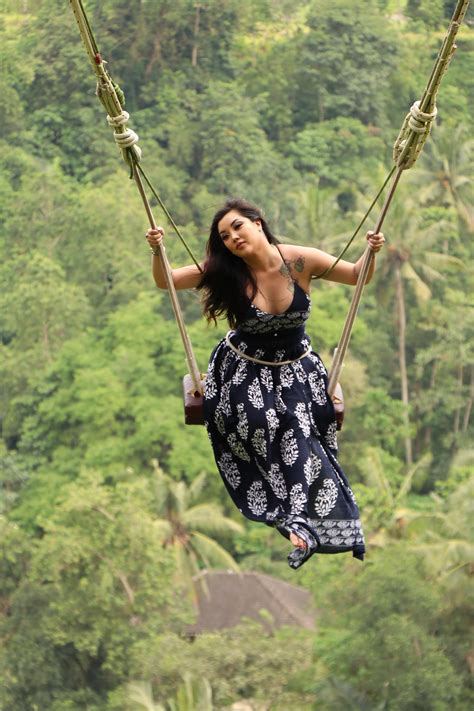 Best Swing by Bali Swing