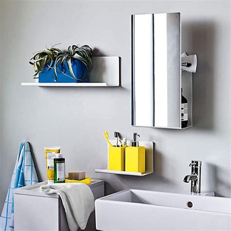 john lewis bathroom shelves buy house by john lewis ratio single bathroom shelf john