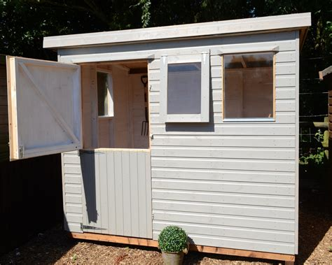 How Much Does A Shed Cost by How Much Does A Custom Shed Cost Somerlap Forest Products