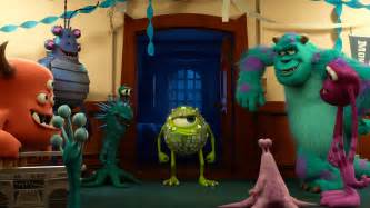 monsters university picture 3