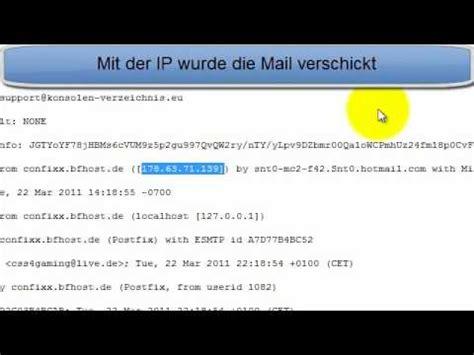 subnetting tutorial deutsch ip adressen tricks mit cmd doovi