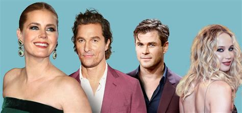 hollywood s best actors for the buck hollywood s best actors for the buck avengers stars