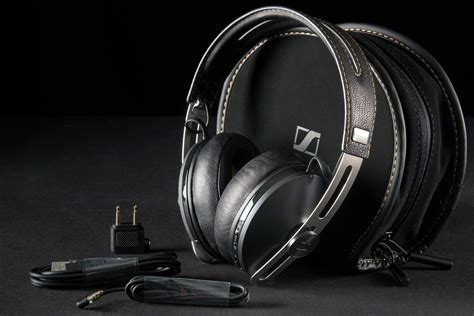 best headphones hifi 17 best hi fi headphones for posh audiophiles