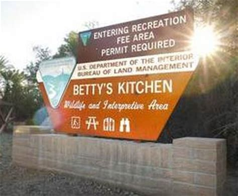 Betty S Kitchen by Two Former Bia Firefighters Convicted Of Arson Wildfire