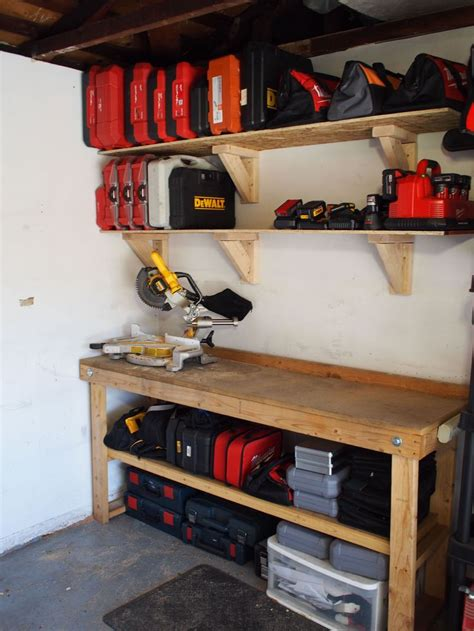 cheap garage shelves 543 best images about garden storage shed on