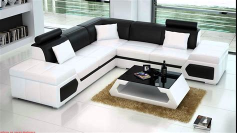best sofa for best sofas best sofas couches top 10 you thesofa