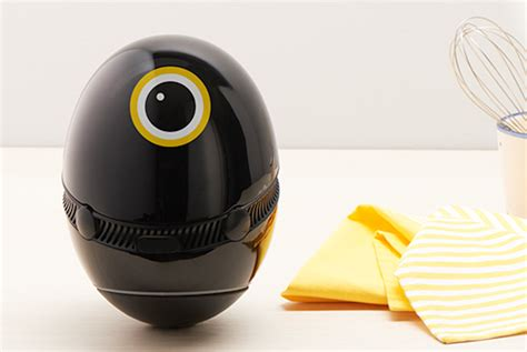 design house rnd64 ai powered egg makes cooking at home easier pg e