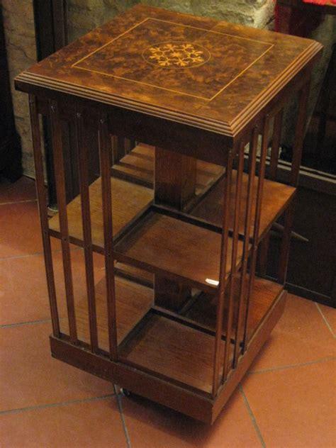 librerie inglesi librerie inglesi 28 images librerie in legno salotto d