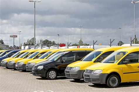 Autobild Caddy by Gebrauchtwagen Test Vw Touran Vw Caddy Bilder Autobild De