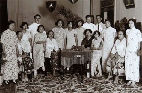 china film group jakarta 17 best images about wwii asia pacific 1940 on pinterest