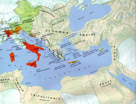 ottoman empire 1500 the ottoman empire 1500 1571